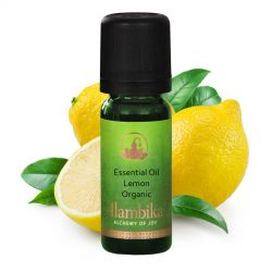 Lemon-Yellow-Essential-Oil,-Org