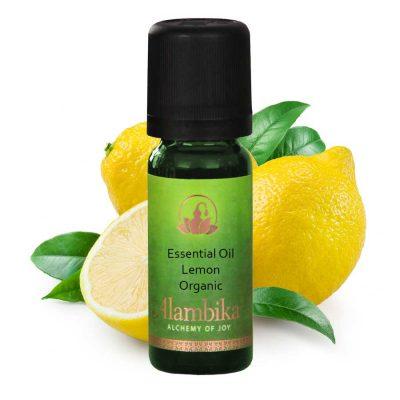 Lemon-Yellow-Essential-Oil,-Org